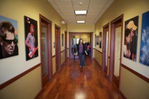 studio-wing-hallway_9567602234_o
